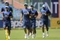 Blame it on Virat Kohli, Ravi Shastri - Why Gautam Gambhir slammed the captain and coach ahead of World Cup