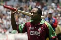 Brian Lara predicts India vs Pakistan World Cup final; reveals surprising winner