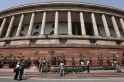 Salaries of Indian MPs doubled, here are the other allowances they receive
