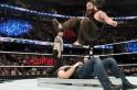 WWE news: 3 possible shocking developments for Monday Night RAW next week