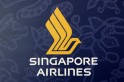 Singapore Airlines flight to London forced to turn back to Changi after loss of cabin pressure