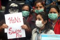 Swine flu (H1N1) alert in Bengaluru: Causes, symptoms, prevention and treatment