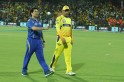 Sachin Tendulkar wants MS Dhoni to bat at no. 5 in World Cup, reveals his picks for semi-finalists