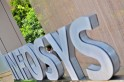 Why is Infosys reviving Panaya, the Israeli subsidiary it wanted to sell at slashed rate?