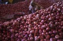 Nafed to offload 200 tonnes of onion daily in Delhi to arrest price rise