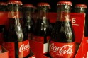 Coca Cola banks on localised products for growth in India