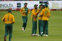 5 reasons why South Africa could dump the chokers tag and win 2019 World Cup