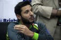 Pakistan can't demand for Kashmir since it can't handle its own provinces: Shahid Afridi