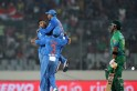 Pulwama attack: India to not play against Pakistan in World Cup after CRPF tragedy?