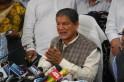 2019 Lok Sabha: Congress pulls a BJP, promises to build Ram Mandir if elected to power