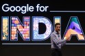 Google India revenue grows 29% to Rs 9,337.7 crore; profit up by 33% in FY18