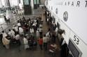 Bengaluru airport gets India's 1st terminal dedicated for crew members