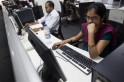 Indians consider their work 'useless' more than any others in the world: Study