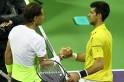 Novak Djokovic vs Rafael Nadal, Italian Open Final: Live streaming, stats and preview