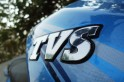 TVS plans to launch Radeon 110cc commuter motorcycle on August 23?