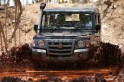 Force Gurkha Xtreme to be launched soon; 4x4 machine to get significant power boost