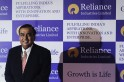 Mukesh Ambani to foray into aviation sector? May buy stake in Jet, bailout Maharaja