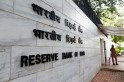 RBI deputy governor Viral Acharya resigns; 'Poor man's Rajan' to return to US