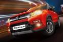 Is Maruti Suzuki Vitara Brezza AMT launch anytime soon?