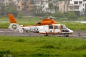 Pawan Hans follows Air India into divestment turbulence as election intervenes