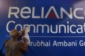 Reliance Communications' settlement with Ericsson over dues unlikely for now: Report