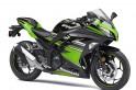 Kawasaki Ninja 300 may get Rs 1 lakh price cut; KTM RC 390, TVS Apache RR 310 beware