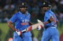 Virat Kohli, Rohit Sharma to play full West Indies tour? Team India annoyed with rumours