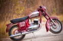 Waiting for Jawa Motorcycles' return? Mark November 15 in your calendar
