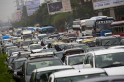 Inter-state vehicle transfer to get cheaper: Govt to introduce uniform tax rates