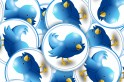 No manipulation! Twitter suspends 70 pro-Bloomberg accounts for spamming platform