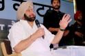Amritsar blast: Punjab CM Amarinder Singh suspects ISI hand behind grenade attack