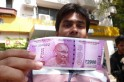 Is China printing Indian currency notes? Article published in Hong Kong daily sparks debate