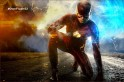 The Flash Season 5 spoilers: Barry Allen-Iris West to conceive twins in the future?