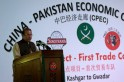 Is China taking over Pakistan? New 'Chinese only' colony in Gawdar port to house 5 lakh people
