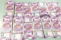 CBI probing Surya Pharmaceuticals in Rs 621 crore fraud involving 5 banks