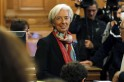 Modi must pay more attention to women safety: IMF chief Christine Lagarde