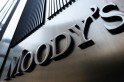 Moody's negative outlook rating: Govt says 'India's standing unaffected'
