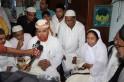 Kolkata Imam who threatened PM Modi now says will support BJP for money