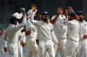 No joke! Why this Indian team can never dominate like Australia, West Indies