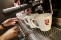CCD aficionados await a better brew after Siddhartha's MindTree pullout