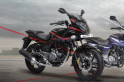 Next-gen Bajaj Pulsar with BS-VI engine in pipeline, may ax Pulsar 180