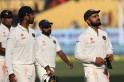 India vs Bangladesh, 2-Test series: 5 key points on which the result will hinge