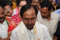Telangana poll: KCR wins on positive campaign this time