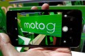 Motorola Moto G5 to get Android Oreo 8.1 update soon: Key features
