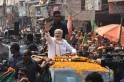 PM Narendra Modi to contest 2019 elections from Odisha's temple town Puri?