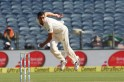 India vs Australia: Worried over Mitchell Starc's form, Mitchell Johnson offers help