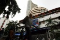 Nifty, Sensex rebound after report of likely FPI tax rollback