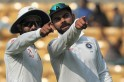 India tour of Australia: Harbhajan Singh predicts the outcome of the series