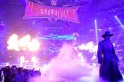 Undertaker's son opens up about WWE and meeting Vince McMahon