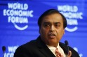 Throwback: When Mukesh Ambani choked back tears as he described Dhirubhai Ambani suffering his first stroke